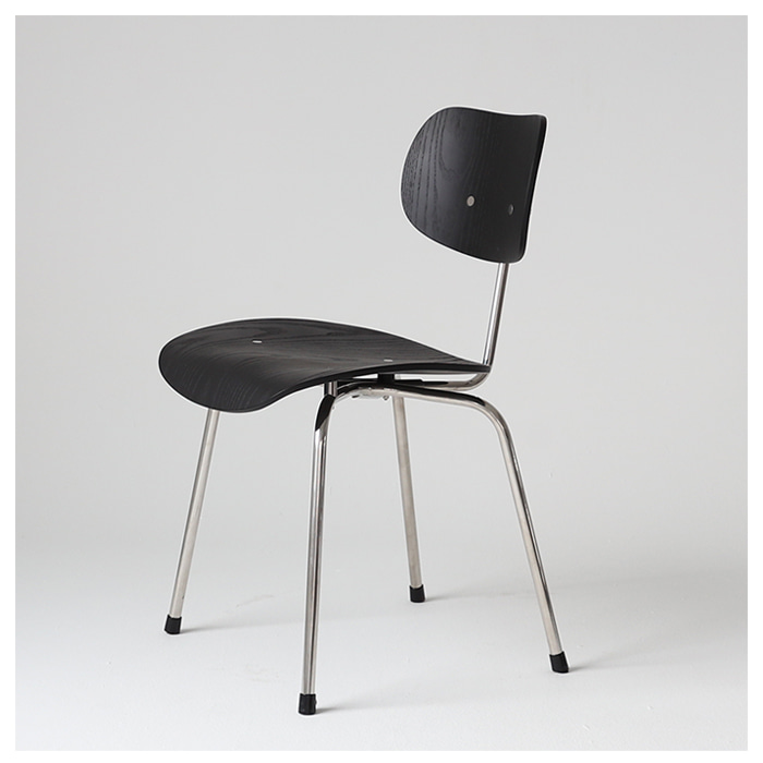 Ai CHAIR