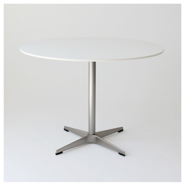702X TABLE - SILVER - 12mm FENIX
